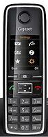 Mobilteil / Handset für Gigaset C530 C530h Mobilteil C530 C530A ohne Akkudeckel