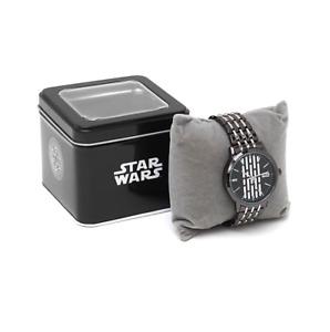 Disney Store Star Wars Watch , Collectable watch, Original Disney, New