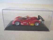 Minichamps 430 947405. 1:43 Ferrari 333 SP 1994 IMSA Baldi & Sigala MINT in CASE