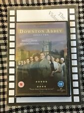 Downton Abbey: Series 2 ( DVD - Brand New & Sealed)