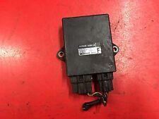 Ignition Brain Box Blackbox Zündbox TCI CDI Suzuki GSX 1100 F 32900-48B10