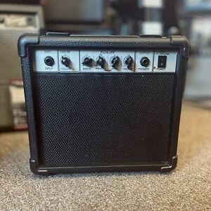 B15 Electric Bass Guitar Amplifier  🎸 Bass Guitar Amp