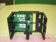 AB419-67009 I/O FAN BACKPLANE BOARD FOR HP RX2660 INTEGRITY SERVERS