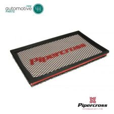 Pipercross PP1895 Air Filter For AUDI A3, SEAT LEON, SKODA OCTAVIA III