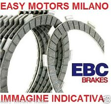CK5604 SERIE DISCHI FRIZIONE EBC Aprilia RS 50 2006-10 RX 50 06-09 SX 50 2006-09