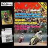 MOTO JOURNAL N°162 MONTESA 250 KING SCORPION DAYTONA GIACOMO AGOSTINI 1974