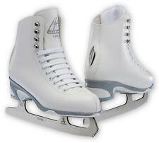 Jackson Figure Skates JS150 Brand New In Box Sizes 5, 6, 7, 8, 9