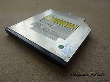 Fujitsu Siemens Amilo L7320GW Masterizzatore per DVD-RW LETTORE CD PATA
