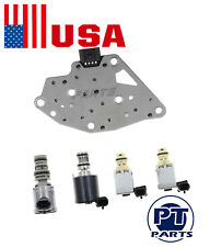 4T65E Transmission Solenoid Kit For Buick Century LeSabre Park Avenue Regal