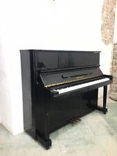 Klavier Piano Gratiae