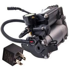 For Audi a6 c5 Type 4b Allroad Air Compresseur suspension pneumatique 4Z7616007A