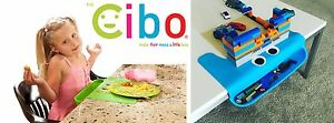 The Cibo Placemat for Toddlers