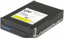 Plasmon UDO-1 30GB Internal SCSI Drive