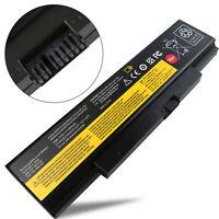 76+ 45N1762 Battery for Lenovo ThinkPad E550 E550C E555 45N1759 45N1763 5200mAh