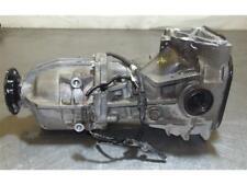 MA2727151 DIFFERENZIALE POSTERIORE MAZDA CX-7 (ER) 2.2 MZRCD 16V 173CV 4WD MAN 6