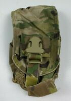 Eagle Industries OCP Multicam General Purpose Canteen Pouch V.2