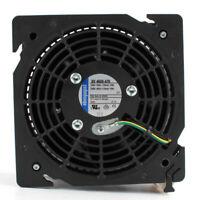 Original ebmpapst DV4650-470 120X120X38mm 230V 18/19W Rittal cabinet cooling fan