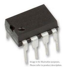 MICROCHIP   23K256-I/P   IC, SRAM, SERIAL, 256K, 2.7V, PDIP8