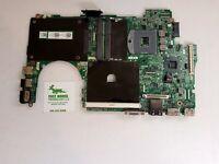 Dell 8YFGW Precision M4600 rPGA 988b DDR3 SDRAM Laptop Motherboard