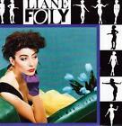 CD audio.../...LIANE FOLY.../...THE MAN I LOVE.../...