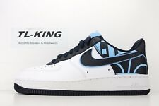 Nike Air Force 1 Size 8.5 EUC