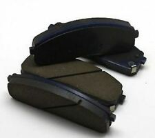 KIA K2700 2006-2011 GENUINE BRAND NEW FRONT BRAKE PAD SET