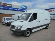 aeee70d3dd Sprinter Manual Commercial Vans   Pickups