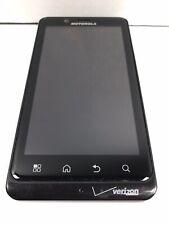 Motorola Droid Bionic XT875 - 16GB Smartphone