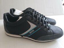 BOSS HUGO BOSS Men's NEW Shoes sneakers Size 41 EU / 8 US