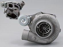 Garrett GTX Ball Bearing GTX2860R /GT2860 TURBOCHARGER 350-400HP UNIVERSAL