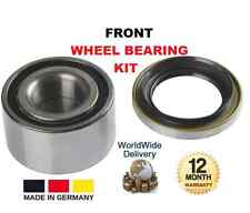 FOR LEXUS GS300 T3 GS400 GS430 1993-2005 1X NEW FRONT WHEEL BEARING KIT
