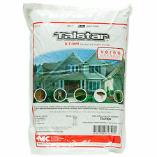 Talstar Xtra Granular Insecticide with Verge 25 lbs FMC  - #8A.12