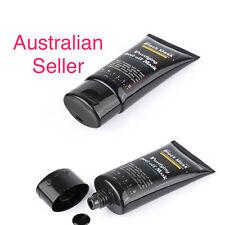 Face Mask SHILLS Nose Blackhead Deep Remover Cleansing Strip Black Mud