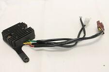 KTM 990 Supermoto T SMT Regler Gleichrichter ori. Bj.11'