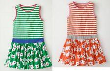 Vestidos de niña de 2 a 16 años Mini Boden