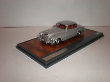 1/43 Matrix 1959 Bentley S2 Continental Sports