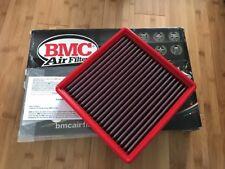 BMC Air Filter DODGE Colt 1.5, 1.8, Eagle 1.5, 1.8, MITSUBISHI CEDIA 2.0 16v,2.0 16v
