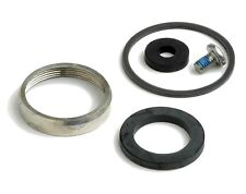 Replacement for Symmons Ta-9 Washer Repair Kit Pack Of 12