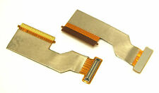 Original HTC One M8 Display LCD Assembly Mainboard Flexband FlexKabel Cable Band