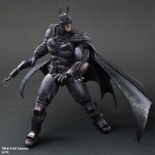 Play Arts Kai - Batman (Batman: Arkham Origins)