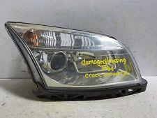PASSENGER RIGHT HALOGEN OEM MERCURY MILAN 06 07 08 09 HEADLIGHT LAMP [6405]