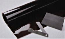 Sonnenschutzfolie 300x76 cm Autofolie Tönungsfolie Scheibentönung Fensterfolie
