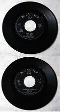 Paul ANKA Ogni volta/Stasera resta con me... SINGLE Italia RCA 45n1395