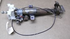 ★1995-99 TALON ECLIPSE OEM STEERING COLUMN ASSEMBLY WITH KEY 95★
