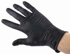 100 Percent CELIUM Black//Silver MD Guantes para ocasi/ón Especial Negro Y Plateado Mediano para Hombre