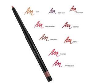 Avon True Colour Lip Liner - Coral