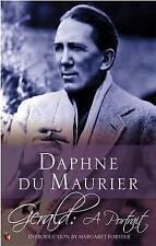 Gerald: A Portrait by Daphne Du Maurier (Paperback, 2004)