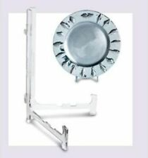 """7"""" Modern Display Easel / Holder / Stand (Item #Ld-Md07Cx) - 2 Pack"""