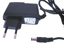 EXSYS EX-6993 - Alimentatore per EX-1200, EX-1204, EX-1374