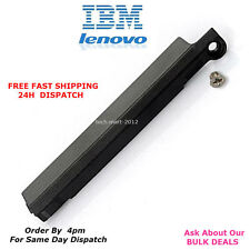 HDD Hard Drive Caddy Cover for Lenovo IBM X200 X200S X201 X201S.BRAND NEW..